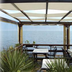 Sunblinds Shading Solutions Pergola Tents