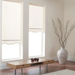 Sunblinds Shading Solutions Roller Blinds